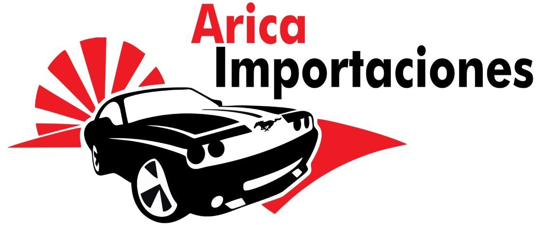 Arica importaciones